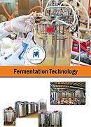 Fermentation-Technology.jpg