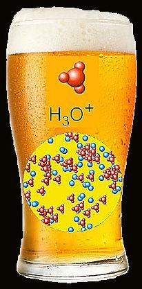 Bier ist sauer.jpg