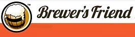 BrewersFriend.jpg