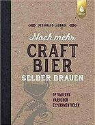 Craftbier brauen II.jpg