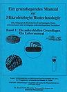 Frischknecht_Mikrobiologie.jpg