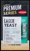 Lallemand_lager yeast.jpg