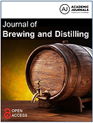 brewiong distilling.png