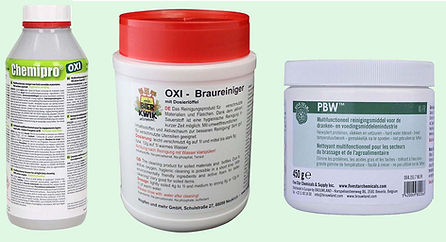 Oxi-Reiniger.jpg
