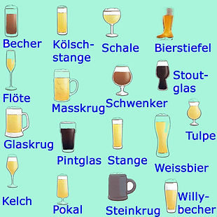 Biergläser.jpg