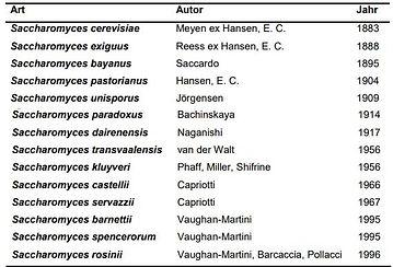 Taxonomie Saccharomyces.jpg