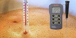 Thermometer Maische.jpg