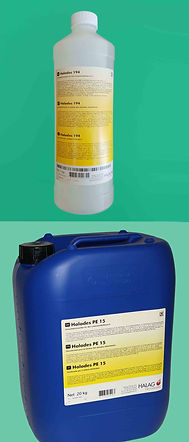 Aktiv Sauerstoffprodukte.jpg