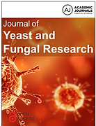 yeast fungal research.png