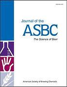 ujbc20.v041.i01.cover.jpg