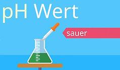 pH-Wert.jpg