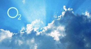Sauerstoff aus Luft.jpg