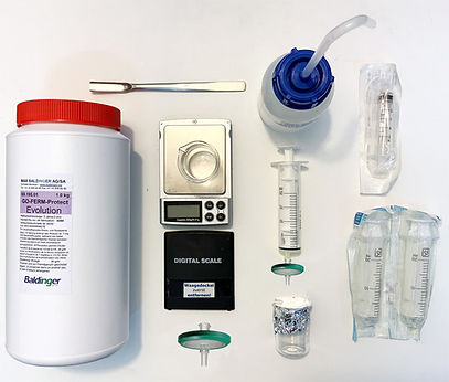 Sterilkfiltration.jpg
