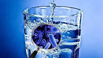 Keime im Trinkwasser.jpg