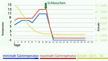 kalte gärung warme reifung 3.jpg