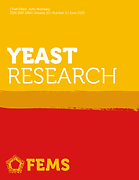 yeast research journal.png
