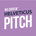 helevticus pitch.png