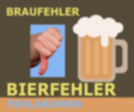 Bierfehler.jpg