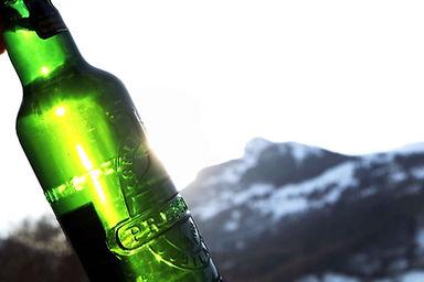 Licht und Bier.jpg