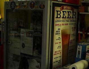 Bier lagern.jpg