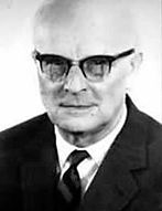 Lohmann K.jpg