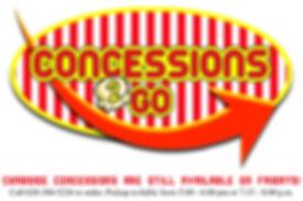 Concessions to Go Social Media Format.jp
