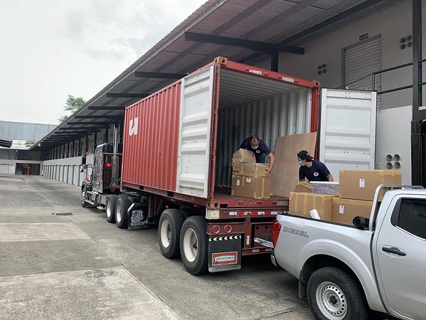 ACARREOS EN PANAMA2-Trasiego de mudanza internacional.HEIC