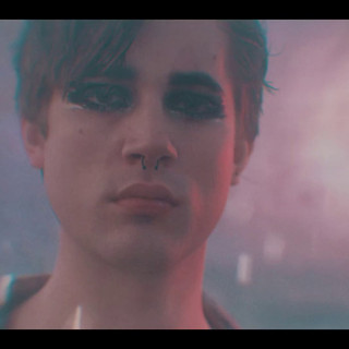 Music video: Maloja with Lucas AB