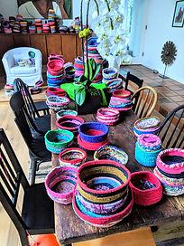 img_20180410_190714-new-batch-of-baskets