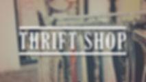 Thrift-Shop__1600x900SeriesHero.jpg