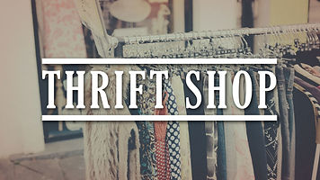 Thrift-Shop__1600x900SeriesHero.jpg