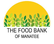 Manatee-FB.jpg