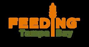 FTB-Logo.png