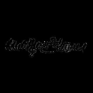 씨엘엔컴퍼니-(black).png