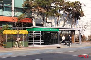 익산 영등제일아파트.png