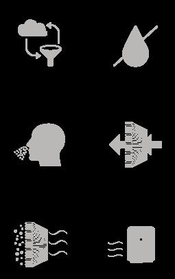 공기순환아이콘2.png
