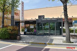창원마산회원구02.png