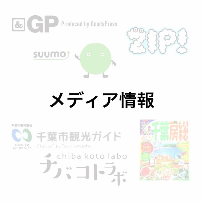 IMG_4743.JPG