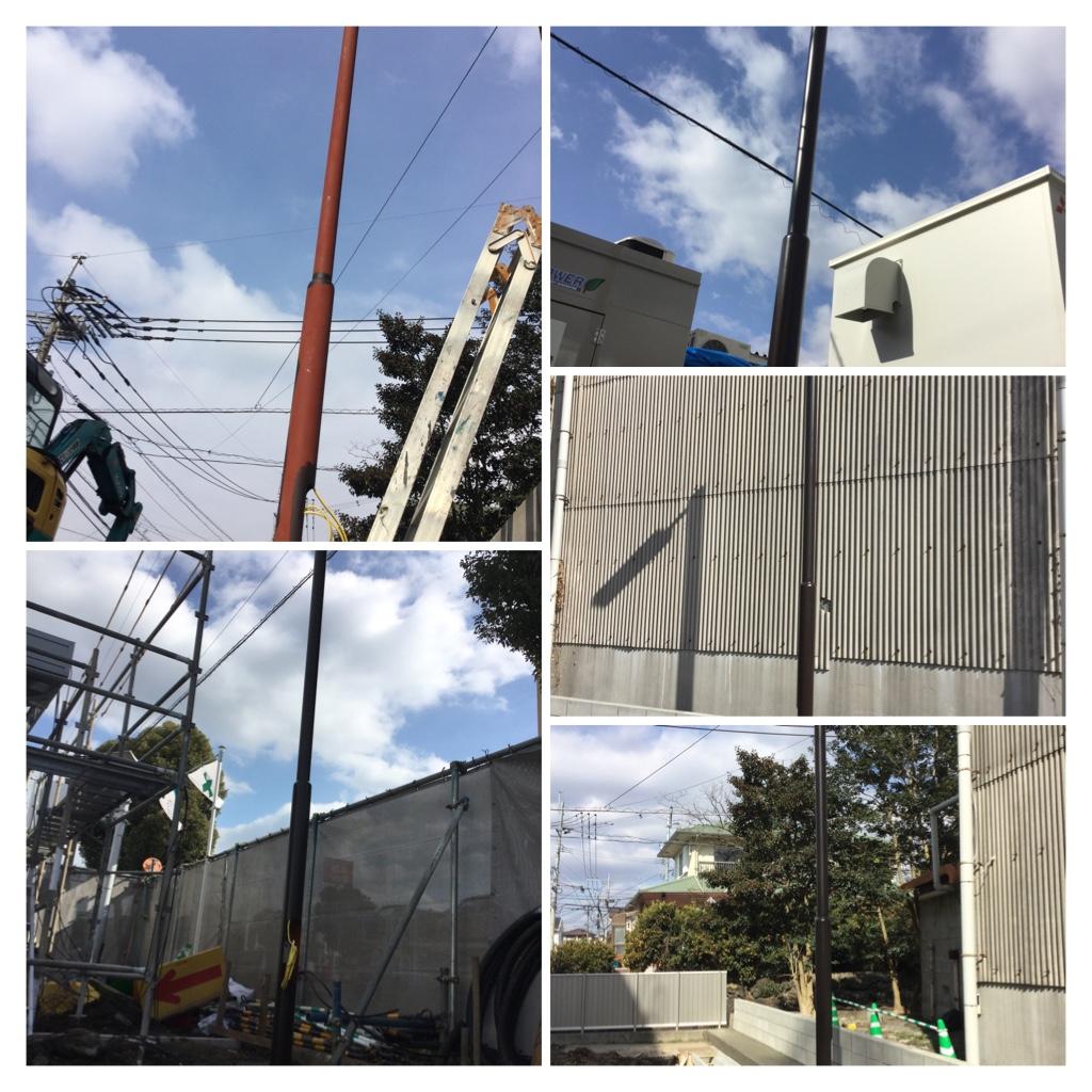 熊本県熊本市東区御領 白鷺電気工業様.JPG