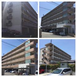 熊本市東区東野 ベルレージュR2.JPG