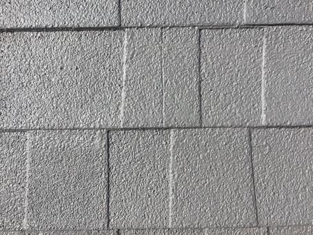 合志市豊岡T様邸 屋根上塗り工事