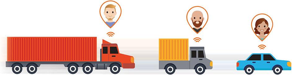 trucks-for-drivers (1).jpg