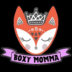 Boxy Logo.png