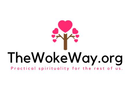 The Woke Way Official Blog Kickoff