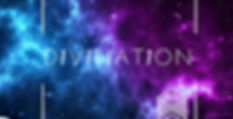 D1V1NAT1ON Album by HeyRJ 2.0.jpg