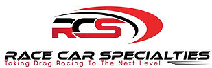 52 Race Car Specialties -01_edited.jpg