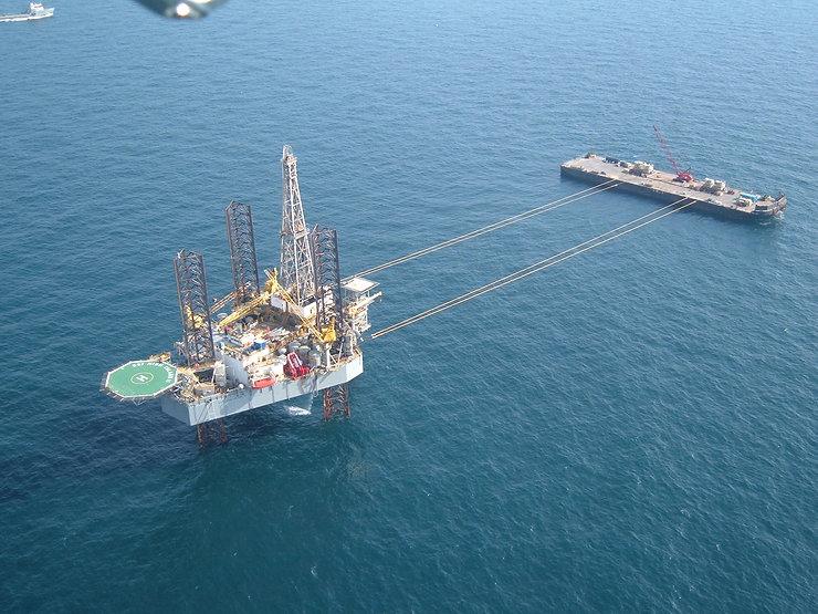 GSF High Island II with barge.jpg