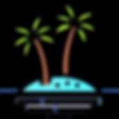 beach_edited.png