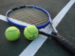 TennisClub.jpg