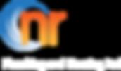 footer-logo-1.png